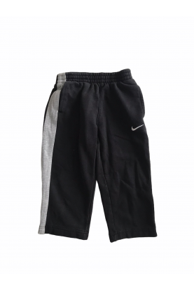 Athletic Pants NIKE