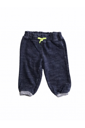 Athletic Pants Gymboree