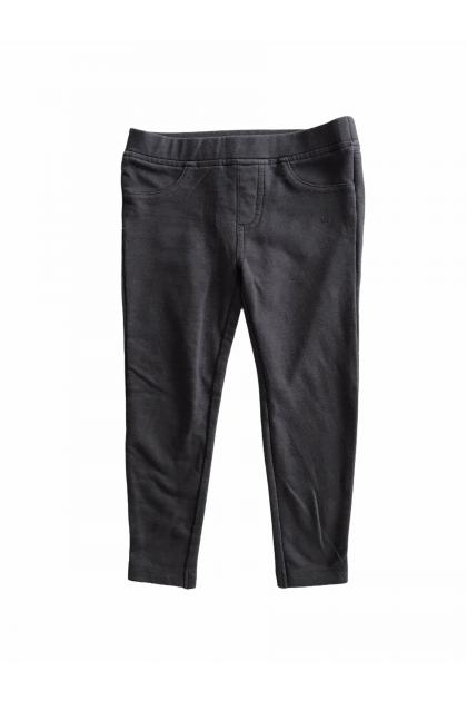 Панталон еластичен Epic Threads