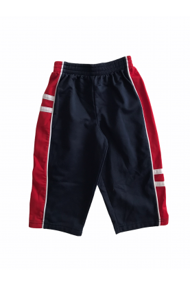 Athletic Pants Miniwear
