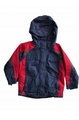 Jacket spring/fall Circo