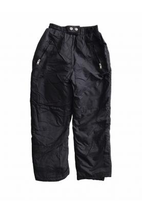 Ски Панталон