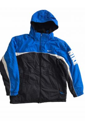 Double Sided Jacket NIKE
