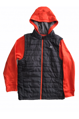 Jacket spring/fall Russell