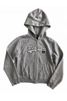 Суичър Polo Jeans Co. Ralph Lauren