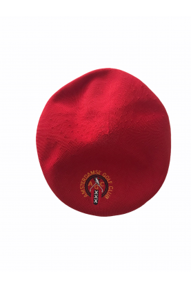 Hat Kangol
