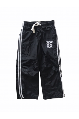Athletic Pants OshKosh