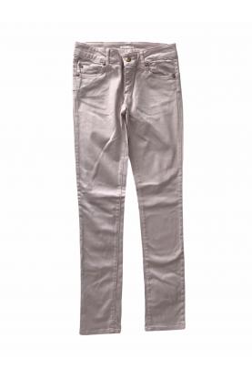 Панталон еластичен LIU-JO