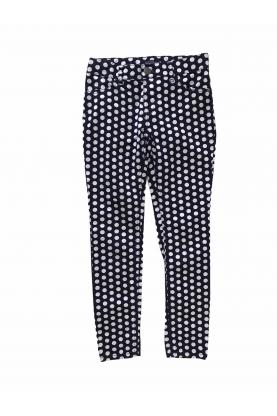 Slim fit pants Place
