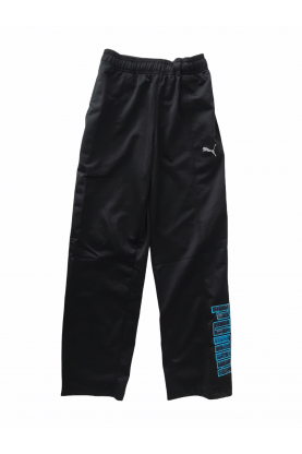 Athletic Pants Puma