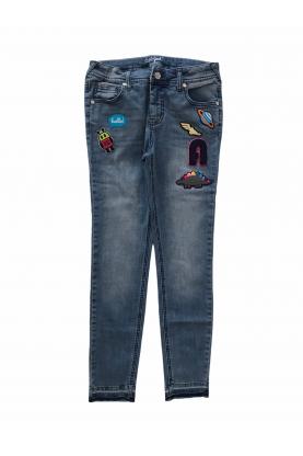 Jeans Cat & Jack