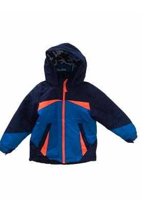2 in 1 Jacket Wonder Кids