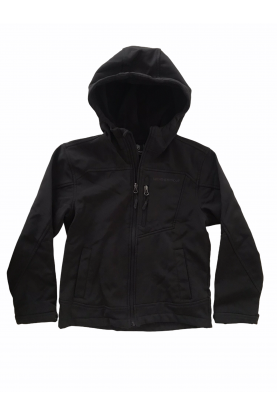 Jacket spring/fall Weatherproof
