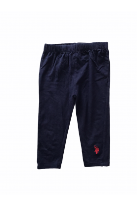 Leggings U.S.Polo Assn.