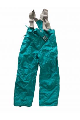 Ski Jumpsuit Trespass