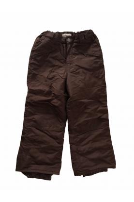 Ски Панталон Cherokee