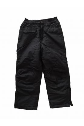 Ски Панталон iXtreme
