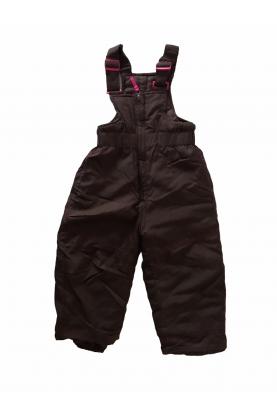 Ski Jumpsuit Hawke&Co.