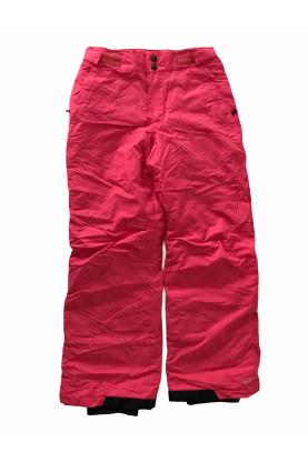 Ski Pants Columbia