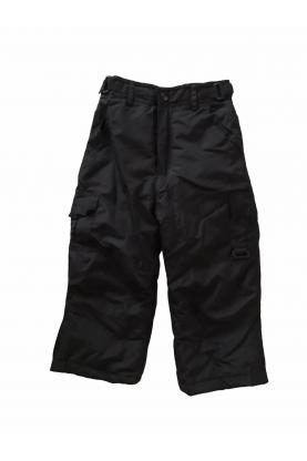 Ски Панталон Rotschild