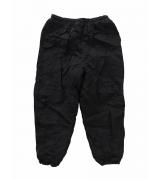 Ski Pants Cherokee
