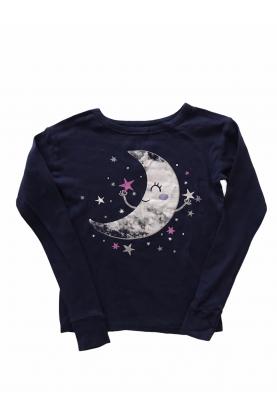 Горнище пижама  Cat & Jack
