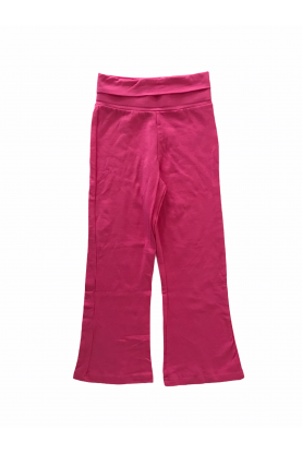 Athletic Pants Old Navy
