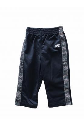 Athletic Pants NIKE