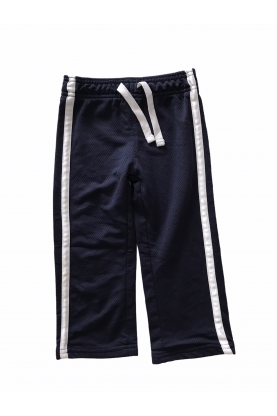 Athletic Pants Carter's