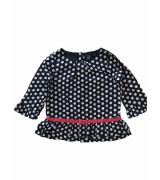 Блуза GAP