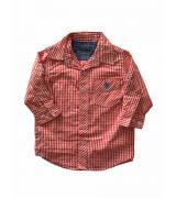 Риза U.S.Polo Assn.