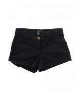 Къси Панталонки H&M H&M