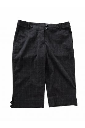 Панталон 7/8 H&M