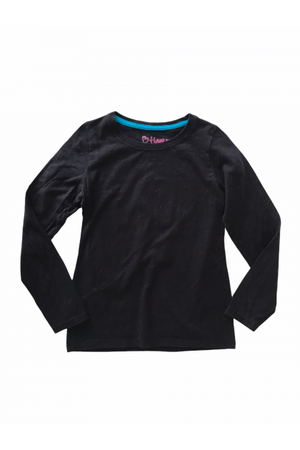 Bloomers /& Hangerchen Set Girls Clothing ready to ship size 92-98 2 tlg dark orange Summer Outfit Muslin Shirt