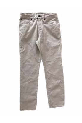 Панталон еластичен American Eagle Outfitters
