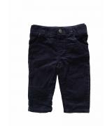 Панталон First Impressions