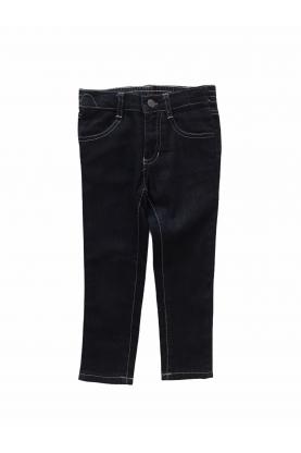 Jeans U.S.Polo Assn.