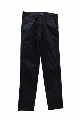 Панталон American Eagle Outfitters