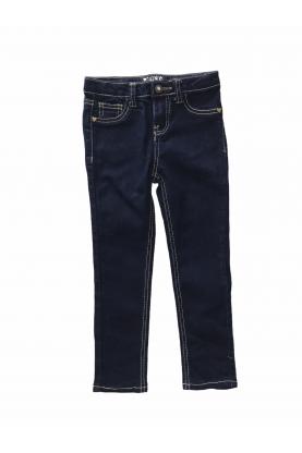 Jeans XOXO