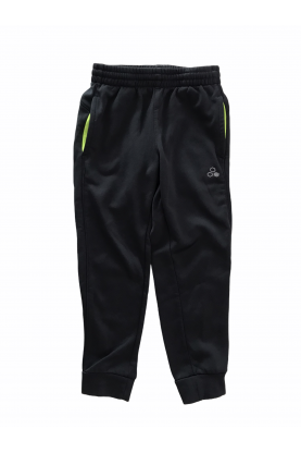 Athletic Pants Tek Gear