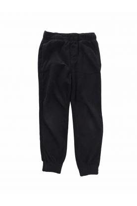 Athletic Pants Toughskins