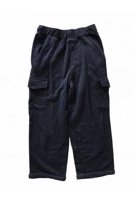 Athletic Pants Starter