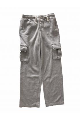 Athletic Pants Eddie Bauer