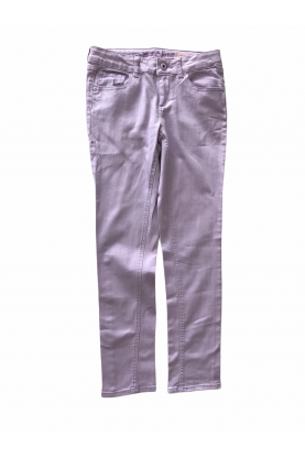 Slim fit pants Arizona