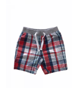 Къси Панталонки Wonder Кids