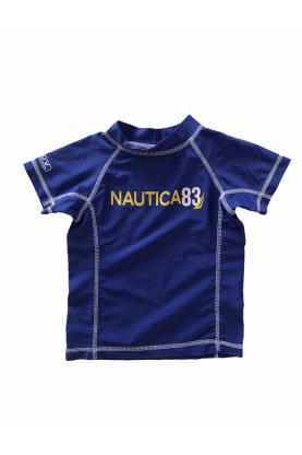 Ликра Nautica