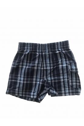 Къси Панталонки Miniwear