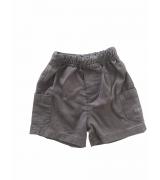 Къси Панталонки Calvin Klein