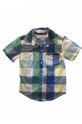 Shirt Carter's
