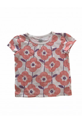 T-shirt Old Navy